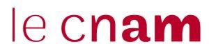 logo_cnam