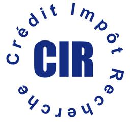 logo_creditImpot