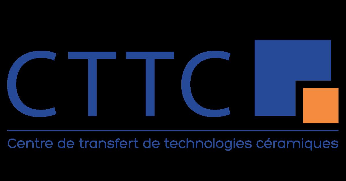 (c) Cttc.fr