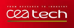 cea_tech