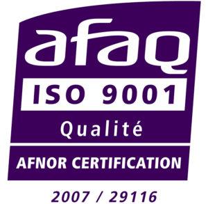 logo_afaq