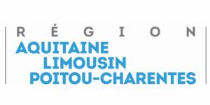 logo_alpc