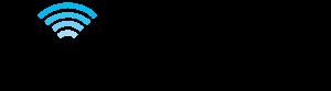 logo_cisteme