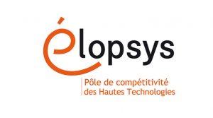 logo_elopsys