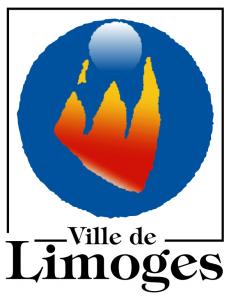 logo_limoges