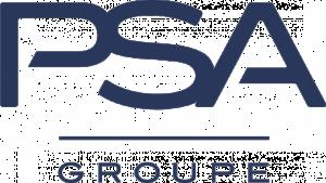 logo_psa