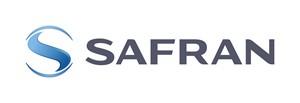 logo_safran_rvb